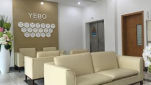 福州到什么医院可以治肛门疼痛'>福州到什么医院可以治肛门疼</font>