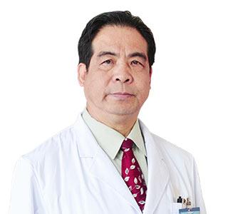 吴和木主任医师