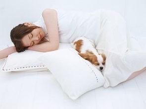 腹泻的治疗措施有哪些 腹泻的病因都是什么呢