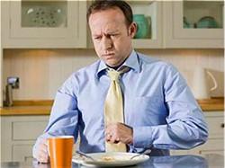 肚子疼并没那么简单,病因你可能想不到!