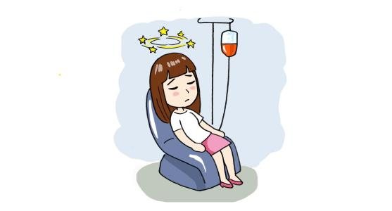 直肠炎的饮食禁忌和饮食调理。