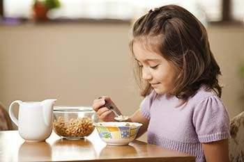 还在无视早餐?当心您的肠胃功能受损!