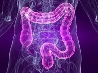肠易激综合征是什么情况?怎么预防?