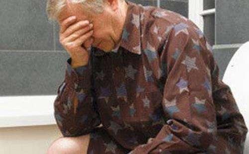 老年人便秘怎么办?