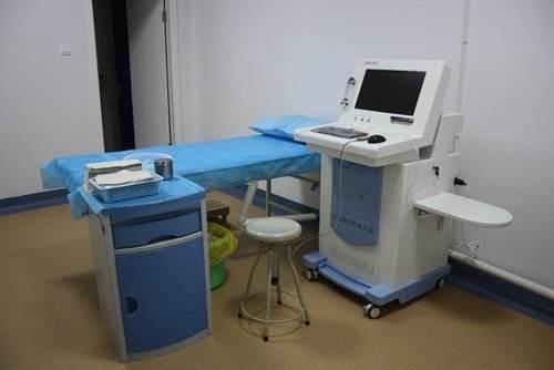 福州地区大肠水疗到哪家医院去做呢