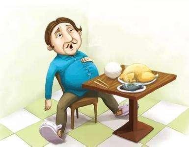 消化不良引起腹泻腹痛该怎么进行治疗