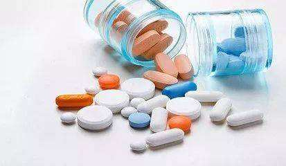 治疗消化不良腹泻的药物有哪些呢