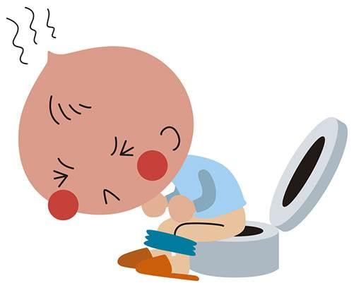 焦虑导致腹泻怎么办 如何有效的治疗腹泻