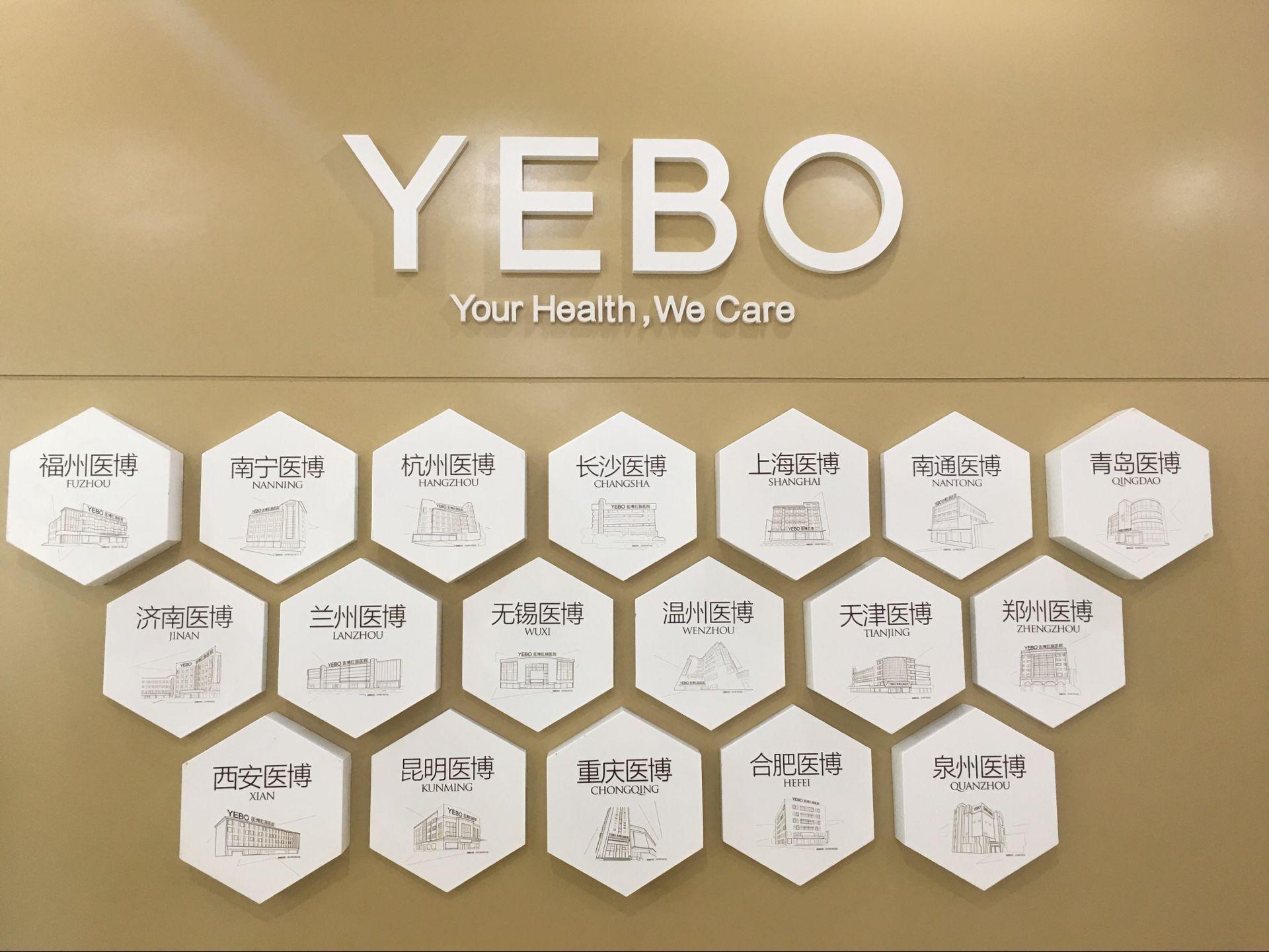 福州专业的肛肠医院怎么选择