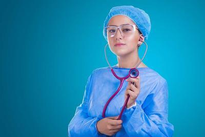 胃病看哪个科室 胃病该如何检查呢