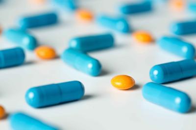 肠炎引起的发烧吃哪些药