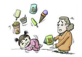 治疗急性胃肠炎的民间小偏方