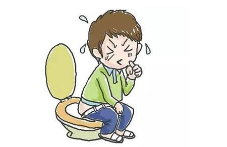 福州经常腹泻到什么医院治疗