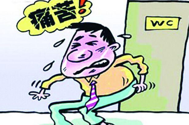 福州经常性腹胀检查治疗方法
