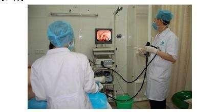 福州治疗肛乳头瘤去哪家医院好
