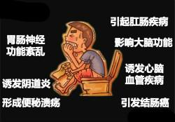 福州大肠水疗:轻松解决大便困难