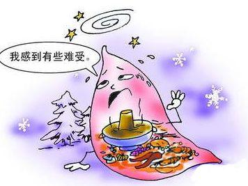 福州治疗胃炎哪种方法好