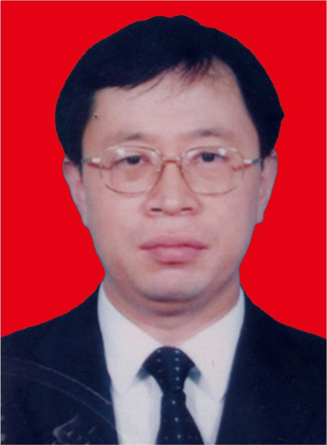 李新民,福建省立医院消化内科,主任医师,简介