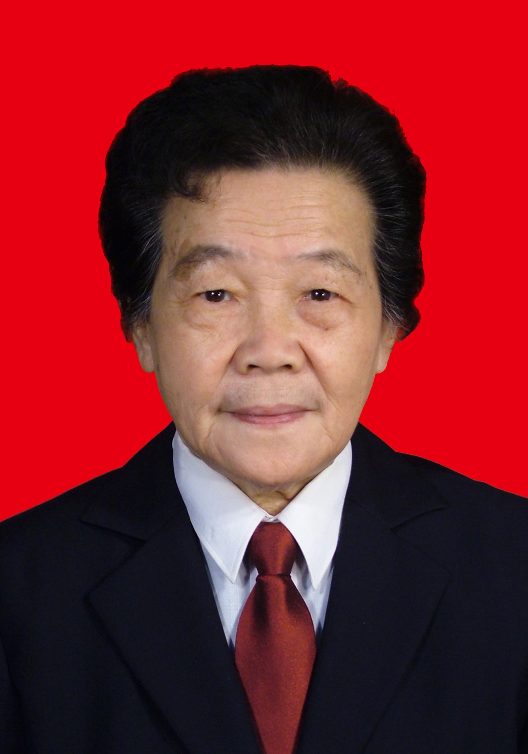 伍璇华福建省立医院消化内科网上预约挂号