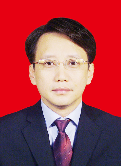 梁玮 主任医师 消化内科福州医院排名