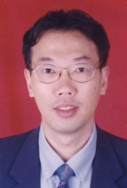 林海 主任医师 福州专业消化内科