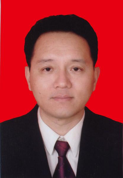 林棱 副主任医师 福州消化内科医生排名