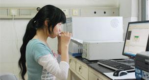 检测幽门螺杆菌有哪些办法