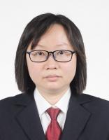 黄胡萍 副主任医师 福建省立医院-消化内科
