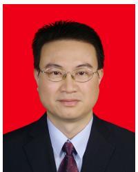 陈良 主任医师 福建省立医院 - 消化内科