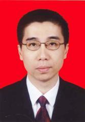 王超 副主任医师 福建省立医院-消化内科