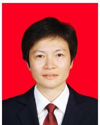 林如 副主任医师 福建省立医院-消化内科门诊