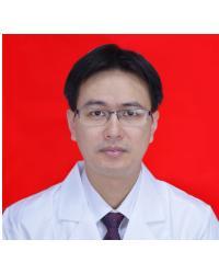 薛芳沁 主任医师 福建省立医院 - 胃肠外科