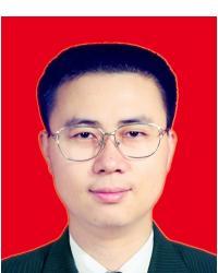 陈林昊 主任医师 福建省立医院 - 胃肠外科