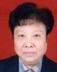 陈玉丽 主任医师 福建医科大学附属优先医院 - 消化内科