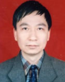 李良庆 主任医师 福建医科大学附属优先医院-胃肠外科