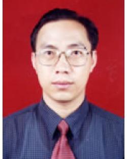 何庆良 主任医师 福建医科大学附属优先医院 - 胃肠外科