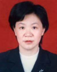 福建医科大学附属优先医院消化内科 吴婷主任医师