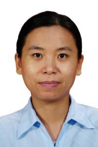 蔡东霞 主任医师 福建医科大学附属协和医院 - 消化内科
