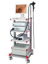 设施名称:电子肠镜