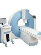 设施名称:脉冲光能磁波治疗仪