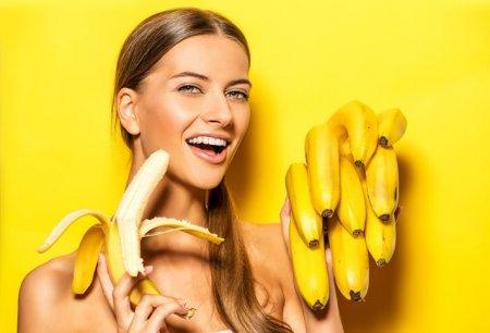 香蕉能治便秘吗 便秘者吃香蕉前先弄清几件事情