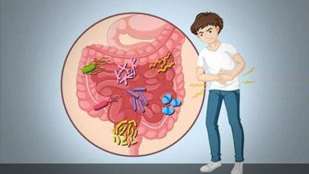 福州慢性肠炎怎么治疗好