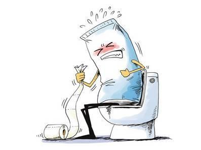 福州肛门湿疹怎么治疗好