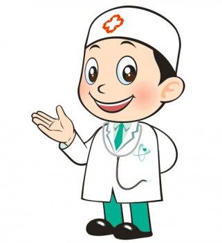 福州医博医院是正规医院吗