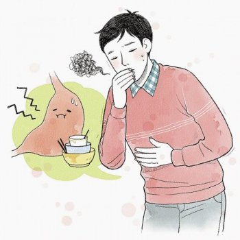 慢性胃炎要怎么治疗好【治疗胃肠】