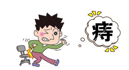 福州医博肛肠医院:怎么预防痔疮反复呢